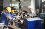 Tìm hiểu ngành Kỹ thuật cơ khí là gì? học gì? ra trường làm gì?